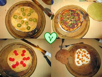 anacardi, Antipasti, arachidi, buffet, crema di tofu, farfrittata, farina semi integrale, forno, licoli, lievitati, lievito, maionese, pane, Pane Pizza e..., panettone gastronomico, ricette vegan, sandwich,