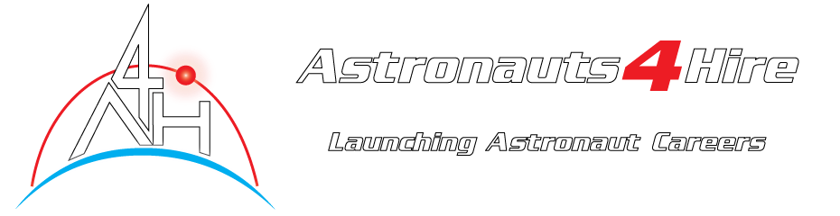 Astronauts4Hire