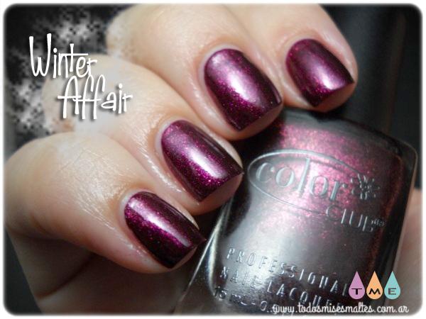 winter-affair-color-club
