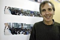 Un biólogo argentino fue incorporado a la Academia Nacional de Ciencias de Estados Unidos, una de las entidades más prestigiosas del mundo científico