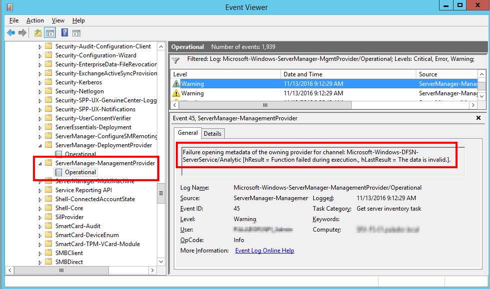 Screenshots of windows unattended cd creator beta 10 102