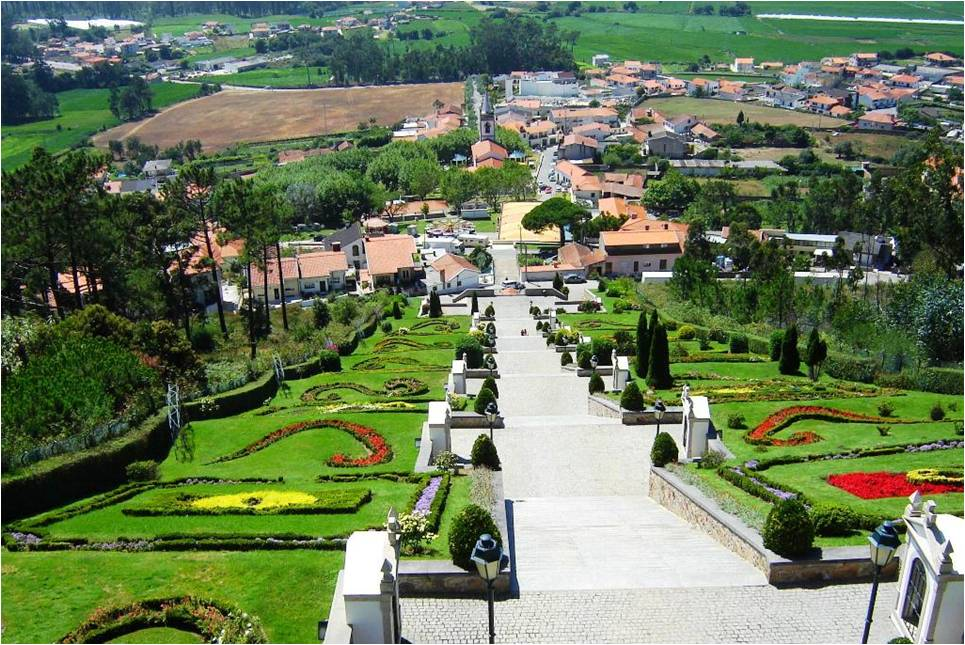 decoracao de interiores povoa de varzim:Monte São Felix Laundos Povoa de Varzim