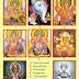 भगवान श्रीगणेश के 8 अवतार