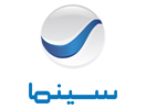rotana cinema tv online