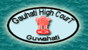 Gauhati High Court Recruitment 2014  For Law Clerk Posts