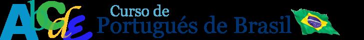 Curso de Portugués de Brasil en Mallorca