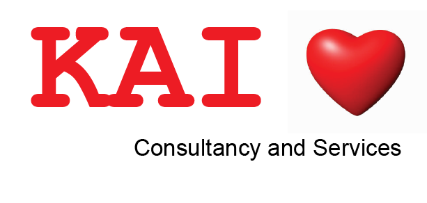 KAI Consultancy and Services