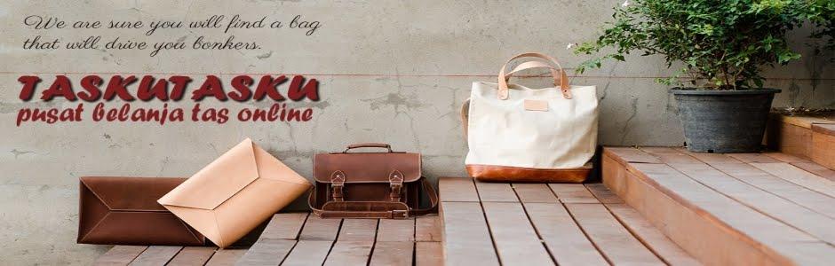 Belanja Online Tas Pria Wanita Hermes Armani Gucci Prada LV DKNY Chanel Coach