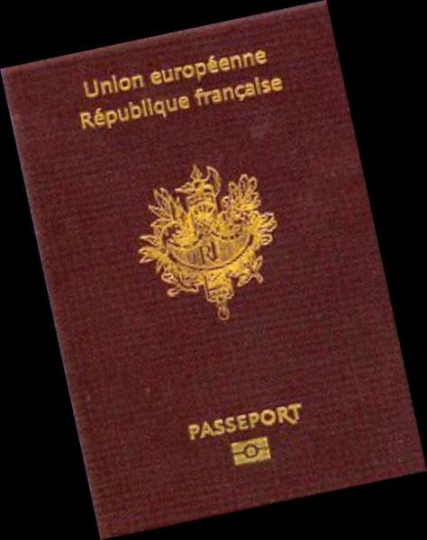 Combien de temps faut il pour faire une demande de for Interieur gouv fr passeport