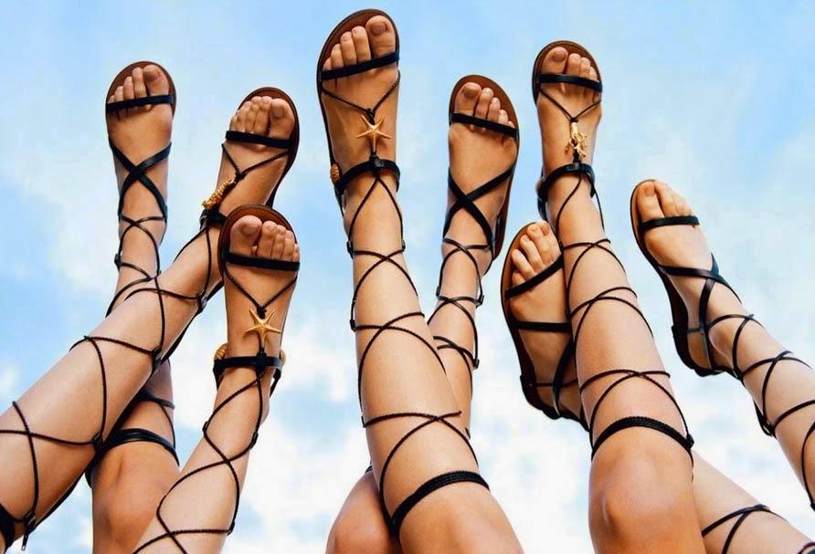 valentino-elblogdepatricia-shoes-zapatos-scarpe