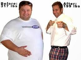 alimentos para perder la grasa del abdomen