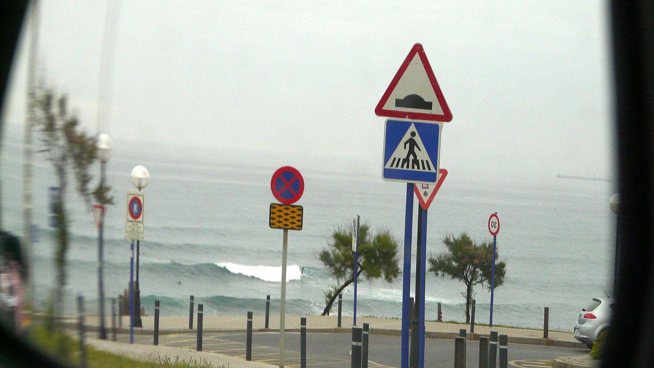 surfear sopelana 08