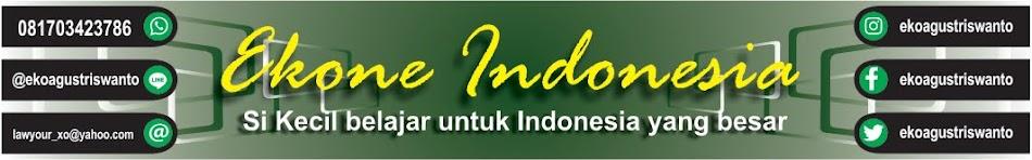 ekoneindonesia