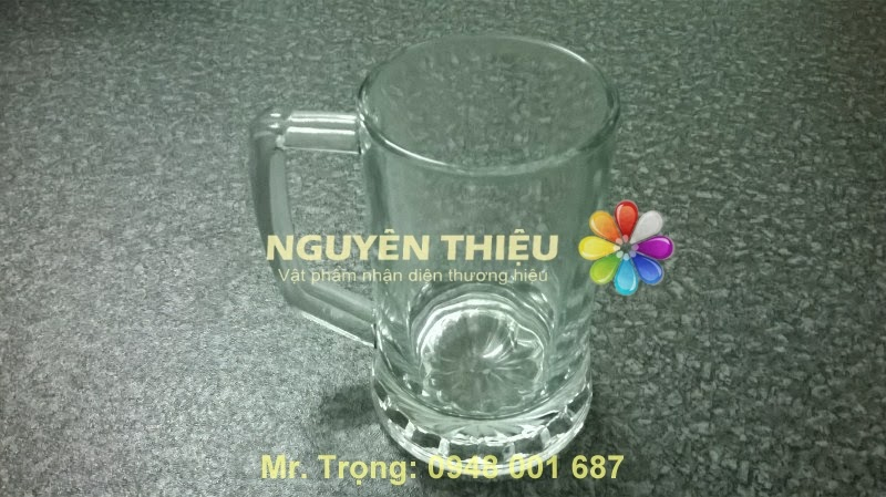 Cung cap ly thuy tinh in hinh len ly gia re ly thuy tinh gia re in hinh len ly