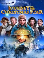En busca de la estrella de navidad (2012) online y gratis