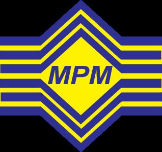 Semak Keputusan STPM 2012