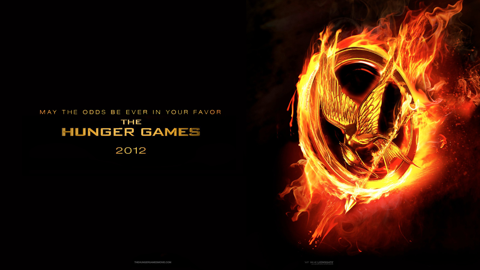 http://3.bp.blogspot.com/-_-c79JKlRfU/UCyG7QkR_nI/AAAAAAAAAbY/8wwAw_Q6AFU/s1600/-The-Hunger-Games-Movie-Poster-Wallpapers-the-hunger-games-24129231-1600-900.jpg