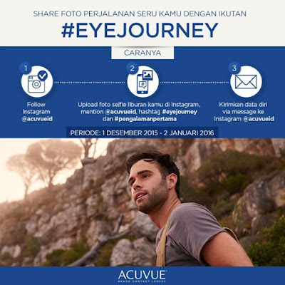 Info-Kontes-Kontes-Foto-#eyejourney