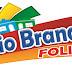 Em nota, a diretoria do Rio Branco Folia informa que não realizará o evento este ano