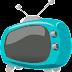 RTL Z en Eurosport 1 en 2 nu ook in Televisie pakketten van Sparql