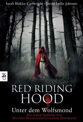 http://www.randomhouse.de/Paperback/Red-Riding-Hood-Unter-dem-Wolfsmond/Sarah-Blakley-Cartwright/e376960.rhd