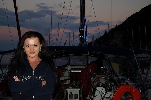Adela Hriscu