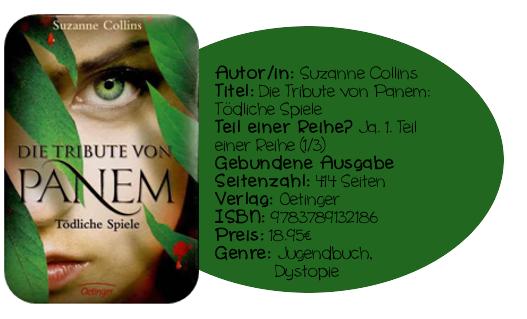 http://www.amazon.de/Die-Tribute-Panem-T%C3%B6dliche-Spiele/dp/3789132187/ref=tmm_hrd_title_0?ie=UTF8&qid=1385298018&sr=8-4