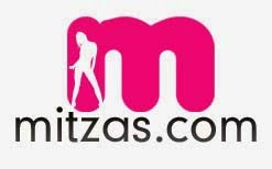 Mitzas Premium Accounts