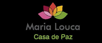 Maria Louca Casa da Paz