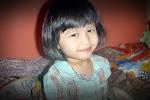 Anak Kedua : Nur Dania Zahira binti Zaini