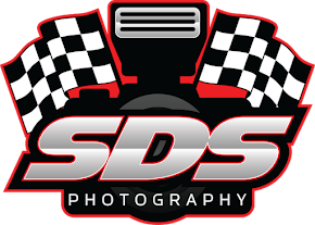 SDS PHOTOGRAPHY