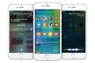 فريق هاكرز ينجح في اختراق iOS 9 و يفوز بمكافئة المليون دولار