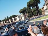 02 Giugno 2012 ROMA- 1^ parte