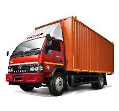 http://www.europackersandmovers.com/burdwan-packers-and-movers.html