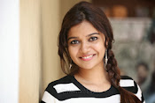 Colors Swathi Cute Photos Gallery-thumbnail-67
