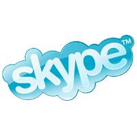 Skype, skajp, logo, picture, slika, najlepša, kako da, facebook, skayp, skipe, slicica, zanimljivo