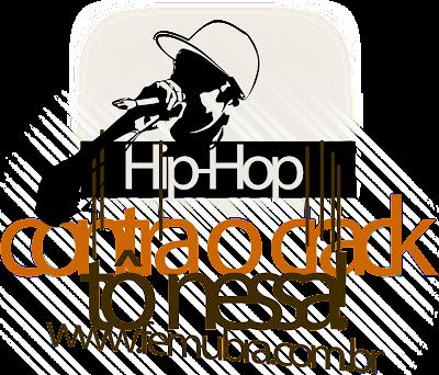 NOTA DE ESCLARECIMENTO: Movimento Hip Hop de Brasília lança DVD contra o crack em junho na CLDF