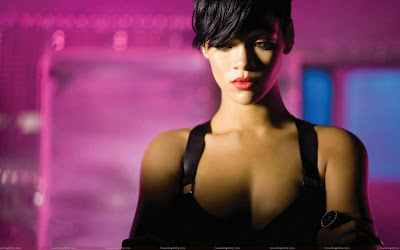 rihanna_pictures_sweetangelonly.com