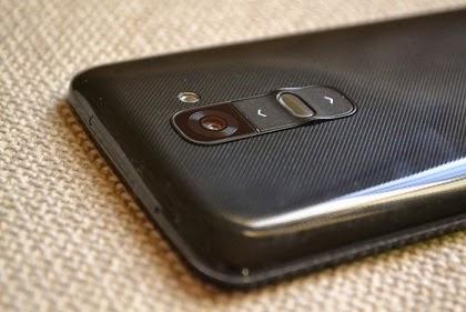 LG G2,LG,phone