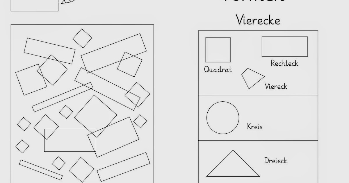 Dorable Eingeschrieben Winkel Arbeitsblatt Antworten Collection ...