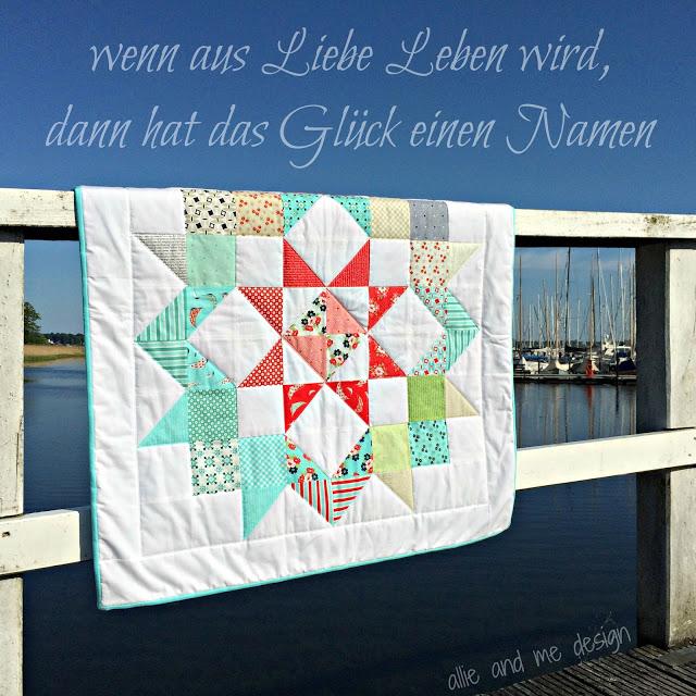 http://allie-and-me-design.blogspot.de/2015/06/wenn-aus-liebe-leben-wird-dann-hat-das.html#comment-form