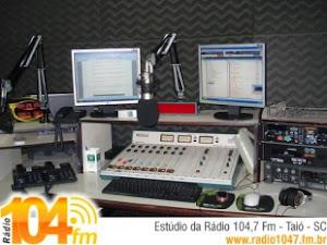 NOSSA  RADIO CULTURA FM   24 HORAS NO AR   LEIA  O ALMANAQUE DO SERTAO ANO  2013