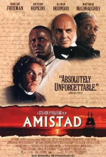 Amistad - Watch Amistad Online Free Putlocker