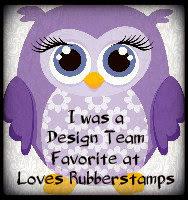 Loves Rubber stamp sono tra le migliori