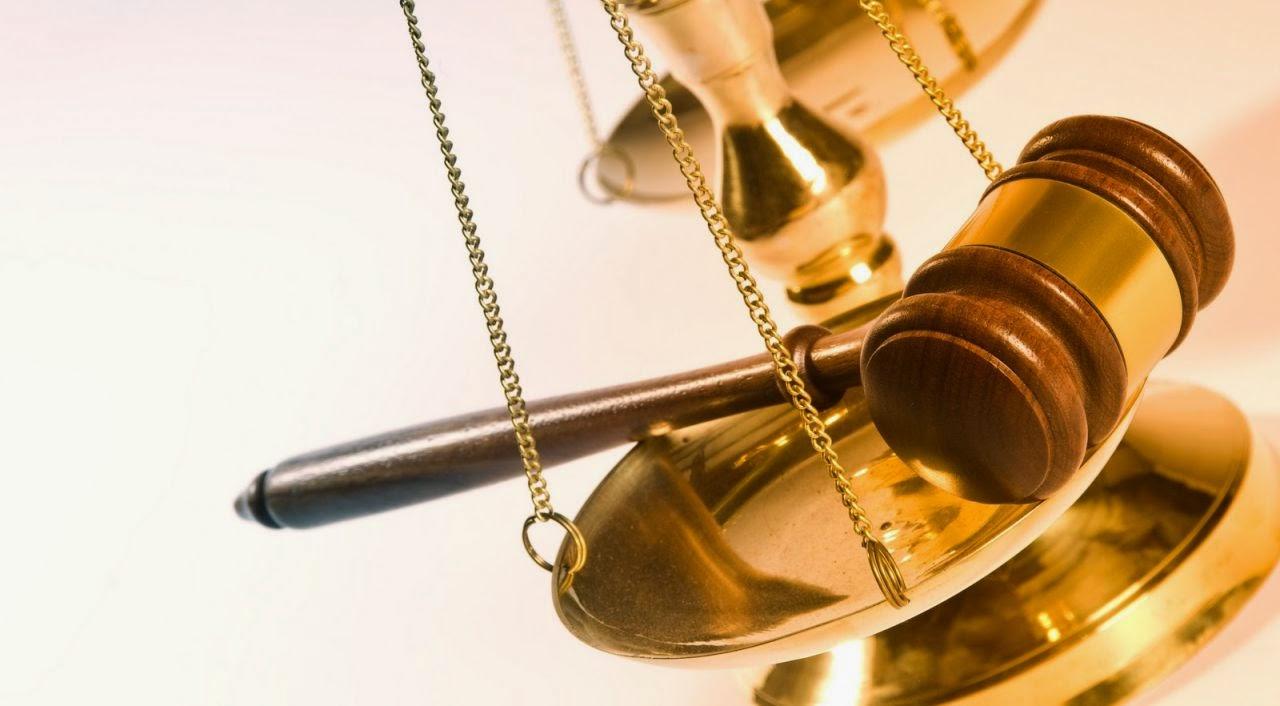 Normas juridicas y derecho