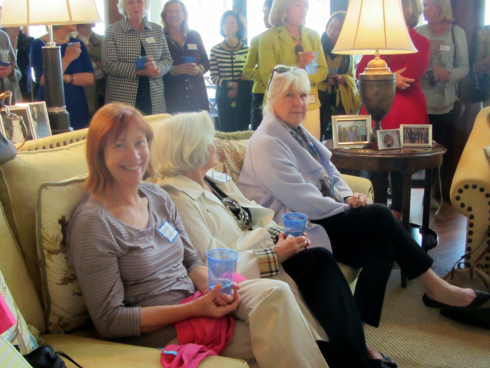 bluff springs women Learn more about bluff springs real estate discover the bluff springs median home price, income, schools, and more.