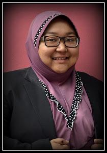 Cikgu Dk Nur Paranita Merna Bt Pg Haji Tejudin