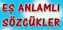 http://egitim-akademisi.blogspot.com/2013/06/Es-Anlamli-Eski-ve-Yeni-Kelimeler-Sozlugu.html