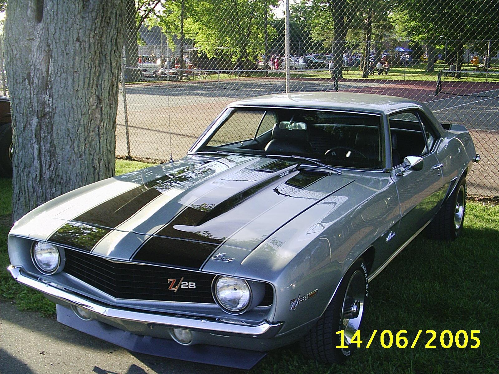 http://3.bp.blogspot.com/-_0-bShKwT9g/T7t1I1ho4-I/AAAAAAAABD0/eOro4_4Z5lI/s1600/pictures+of+muscle+cars-4.jpg