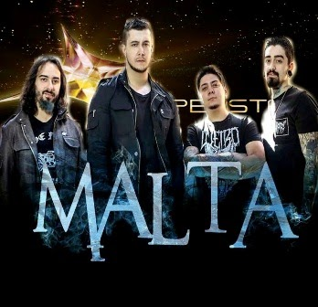 Banda Malta - Superstar